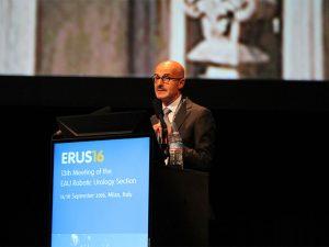 ERUS16: Improving post-RARP erectile dysfunction
