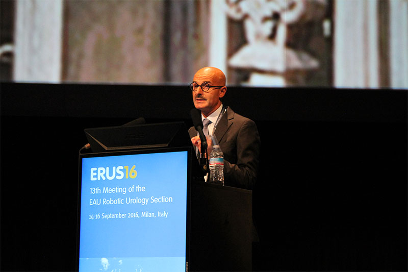 ERUS16: Improving post-RARP erectile dysfunction