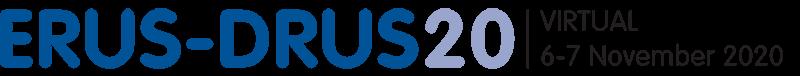 ERUS-DRUS20