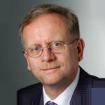 Michael Stöckle